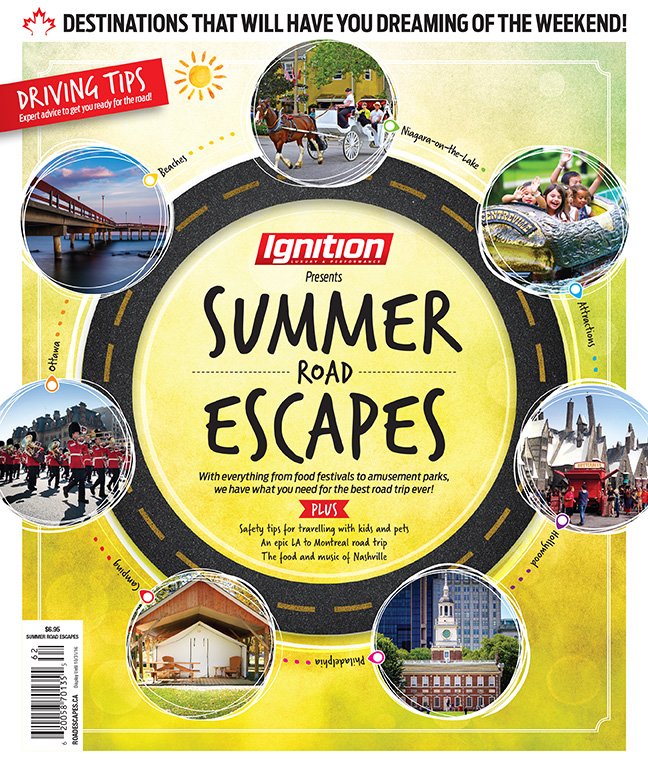 28.sip-cover-summer_road_escapes_2.jpg